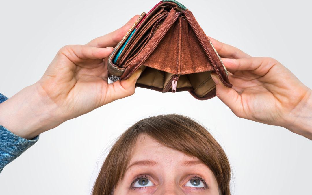 Frauen werden um 1 Million Euro betrogen