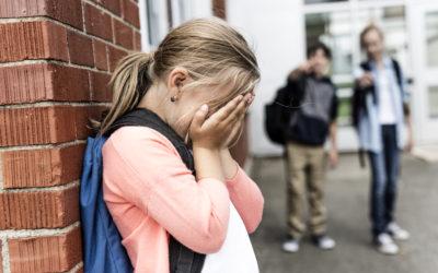 Schluss mit Fat-Shaming in der Grundschule: Lasst meine Tochter in Ruhe!