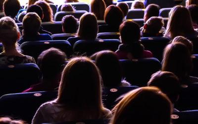 Sexismus und häusliche Gewalt im Kindertheater in Hannover (Gastbeitrag)