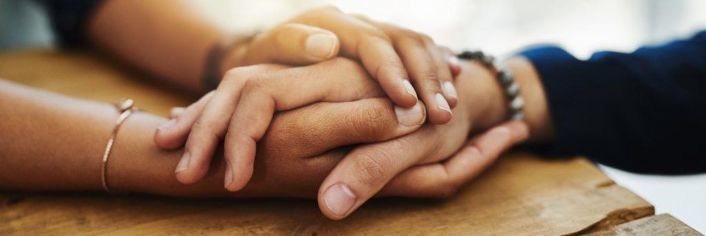 15 Erste-Hilfe-Tipps nach traumatischer Geburt – Geburtstrauma Teil 3/3